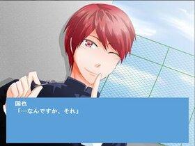 ベーコンレタス列伝 Game Screen Shot3