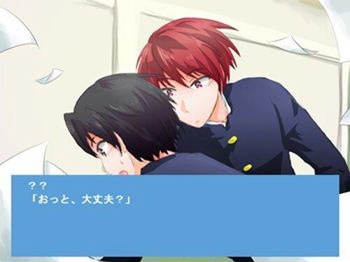 ベーコンレタス列伝 Game Screen Shots