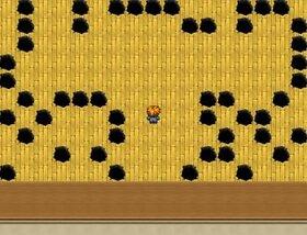 メモリーズ・ルーム Game Screen Shot4