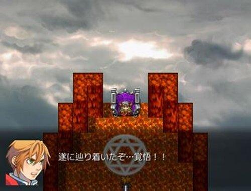 メモリーズ・ルーム Game Screen Shots