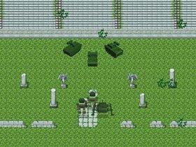 バトルオブトレロス Game Screen Shot5