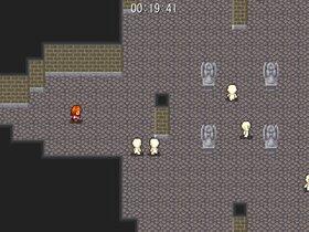 魔法訓練所 -魔法少女の日常- Game Screen Shot5
