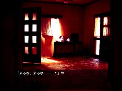 リグレット・スノウ Game Screen Shot5