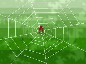 蜘蛛となめくじと狸 Game Screen Shot4