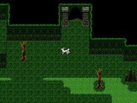 夜狐の来夢 Game Screen Shot5