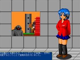 TOWER DEFENDER Game Screen Shot3
