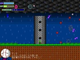 TOWER DEFENDER Game Screen Shot5