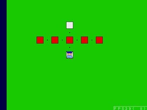 早人戦国 Game Screen Shot2