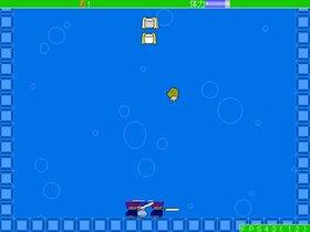 早人戦国 Game Screen Shot5