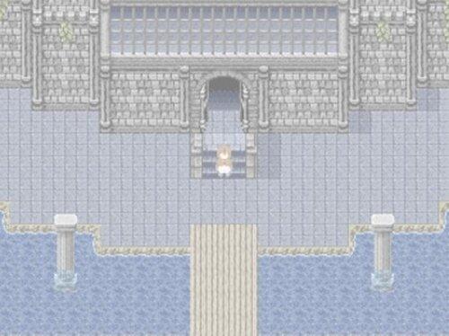 31日の彼 Game Screen Shot5