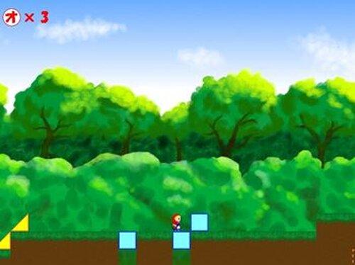 いけいけ!ズキンちゃん Game Screen Shot3