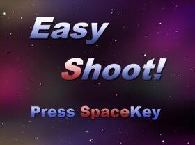 EasyShoot! Game Screen Shot2
