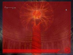 MYTHOS 第一部 後篇 Game Screen Shot4