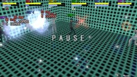 GrandX Game Screen Shot3