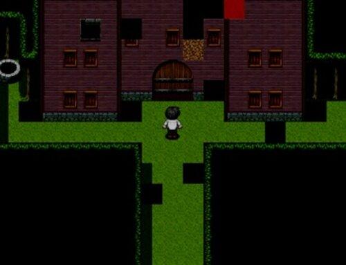 ダッシュツゲエム Game Screen Shot3