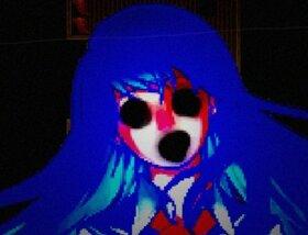 ダッシュツゲエム Game Screen Shot4