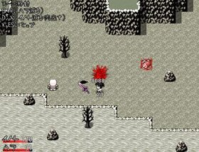 焼豚ウンメェナ Game Screen Shot3
