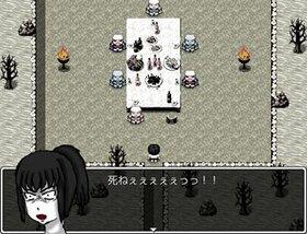 焼豚ウンメェナ Game Screen Shot5