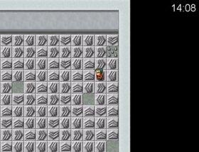 炭水化物戦記 Game Screen Shot3