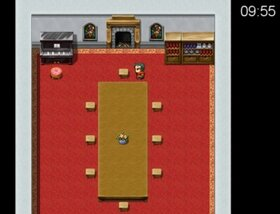 炭水化物戦記 Game Screen Shot5