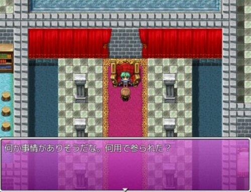 CRYSTALDestiny2 (Ver1.29) Game Screen Shot3