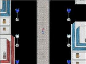 私と私と私と私 Game Screen Shot3