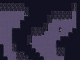 サカナカサ物語 Game Screen Shot5