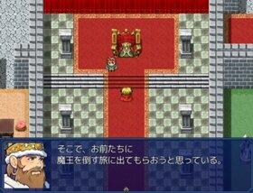 デュエルキングダムⅡ(通常版) Game Screen Shot5