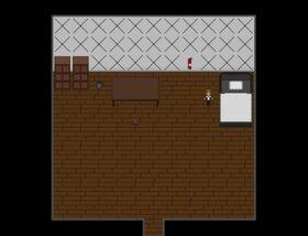 バースディ・プレゼント Game Screen Shot5