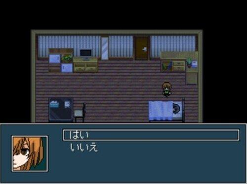 まことメビウス Game Screen Shot3
