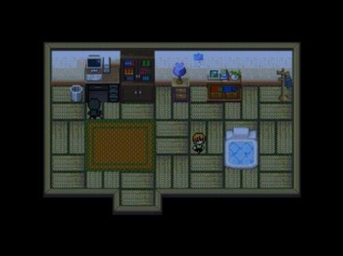 まことメビウス Game Screen Shot4