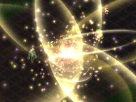 Fantasy of Alice 体験版 Game Screen Shot3