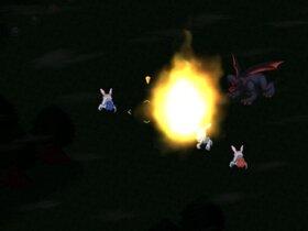Fantasy of Alice 体験版 Game Screen Shot5