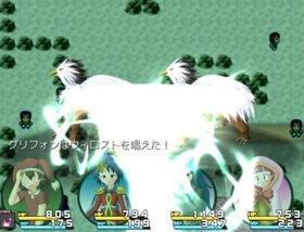 Magic game ~御伽話シンドローム~ Game Screen Shot3