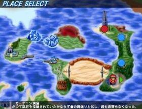 Magic game ~御伽話シンドローム~ Game Screen Shot4
