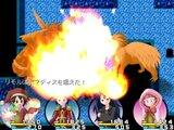 Magic game ~御伽話シンドローム~