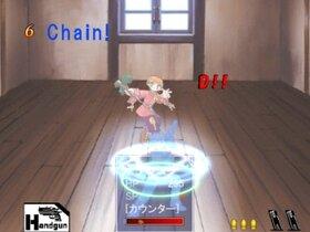 名無しのイグジスト - no name EXIST - お試し版 Game Screen Shot3