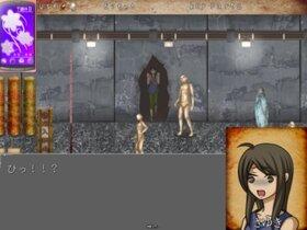 灯籠トンネル Game Screen Shot4