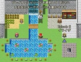 ミラアサ! Miraculous Assumption Game Screen Shot2