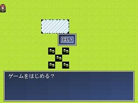 AKARI Game Screen Shot2