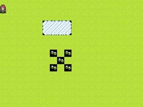 AKARI Game Screen Shot5