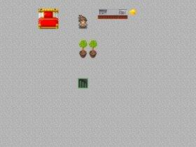父 Game Screen Shot4