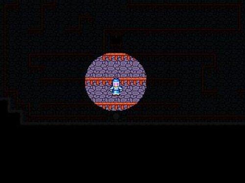 正義の味方ツクール仮面~激闘編~ Game Screen Shot3