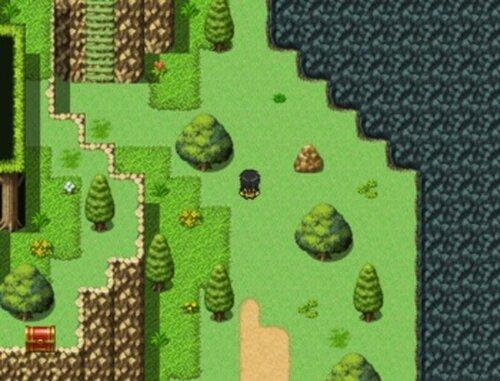 300Gのドラゴンスレイヤー Game Screen Shot3