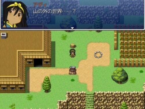 300Gのドラゴンスレイヤー Game Screen Shots