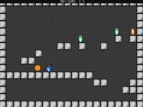 ぺんでぃ Game Screen Shot3