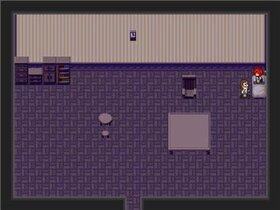 仮面の男 Game Screen Shot5