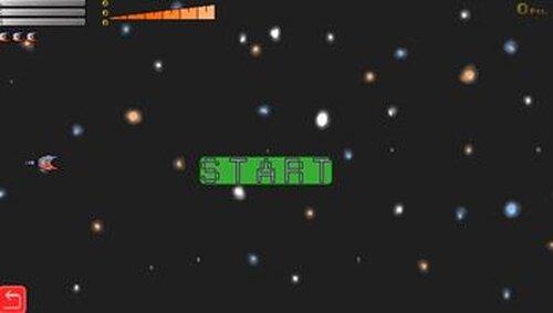 Finger Gear Game Screen Shot3