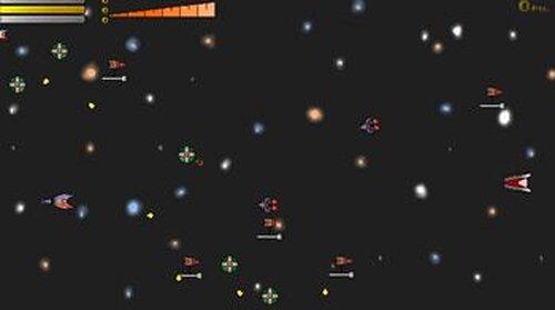 Finger Gear Game Screen Shots