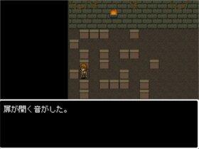 夢のひと Game Screen Shot3